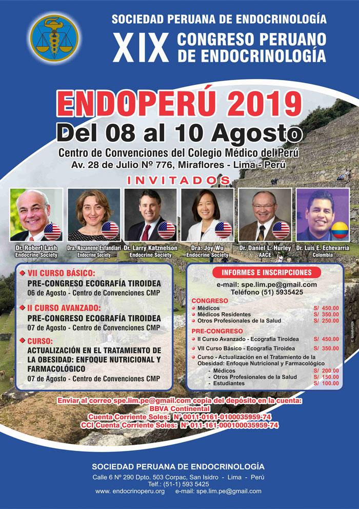 AFICHE-CONGRESO-ENDOCRINOPERU-2019.jpg