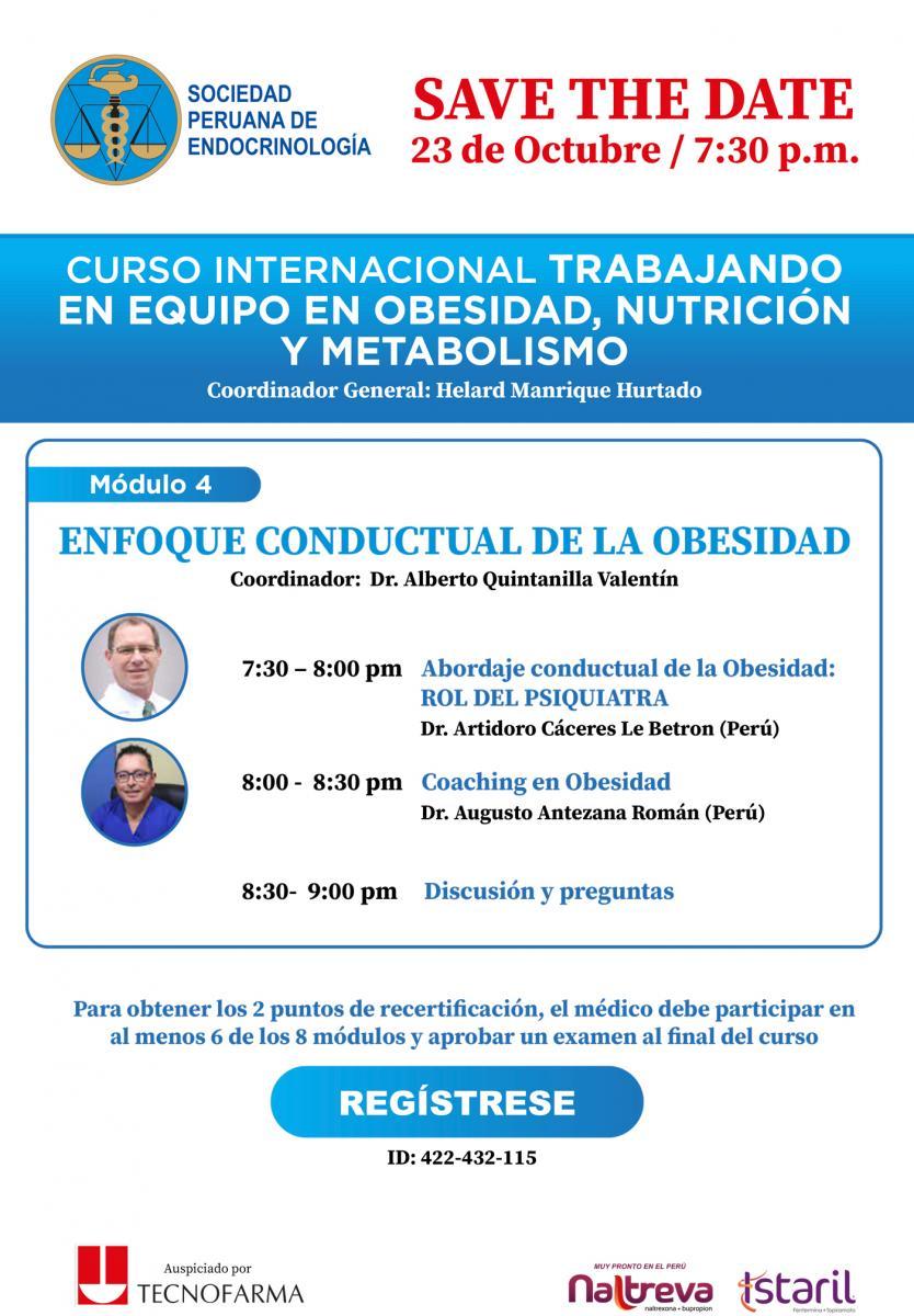 Curso-obesidad-23-octubre.jpg