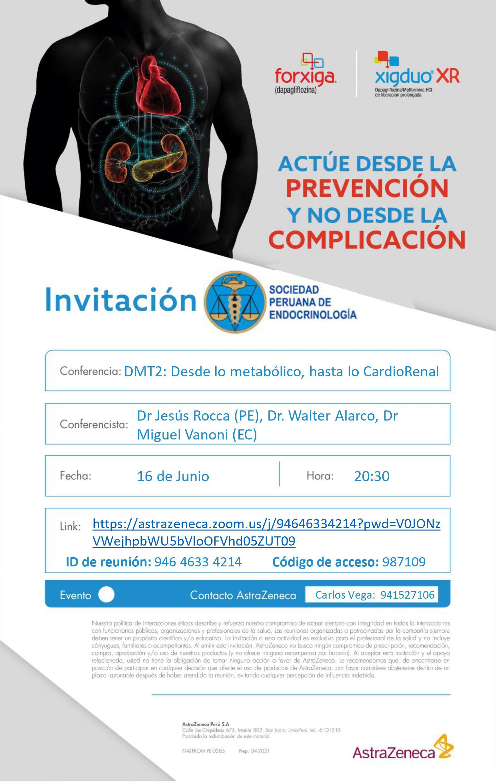 INVIT.16 DE JUNIO.jpg