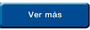 boton_ver_mas.png
