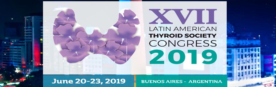 congreso_latinoamericano_endocrinologia.jpg