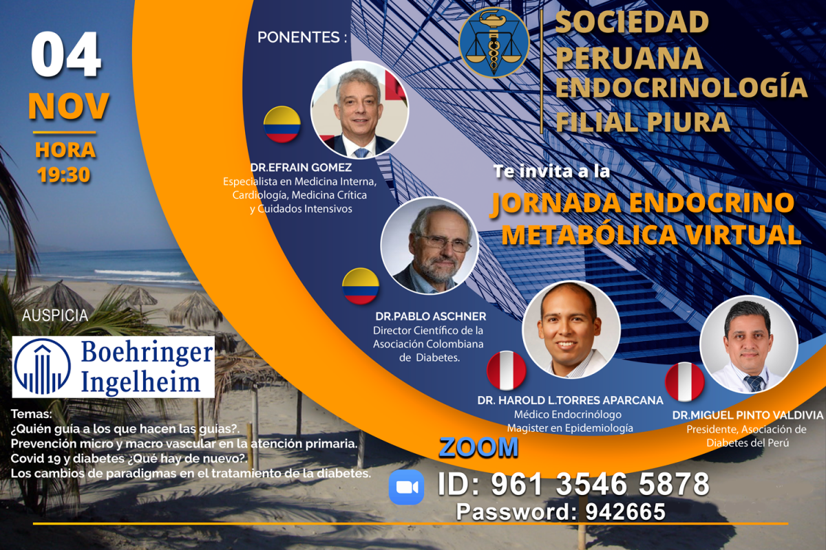 curso-04-noviembre-2020.png