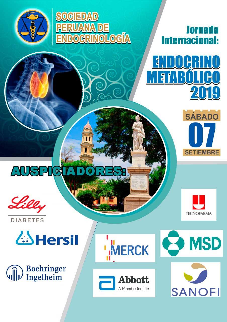 endocrinometabolico2019auspicio2.jpg