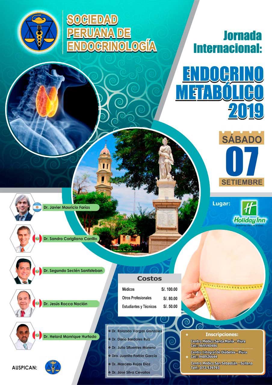 endocrinometabolico2019c.jpg