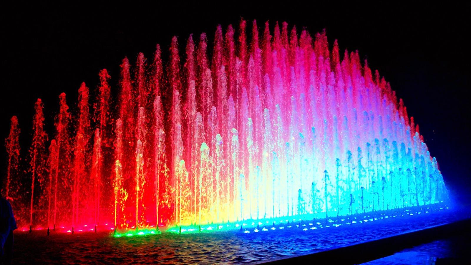 parque-aguas.jpg