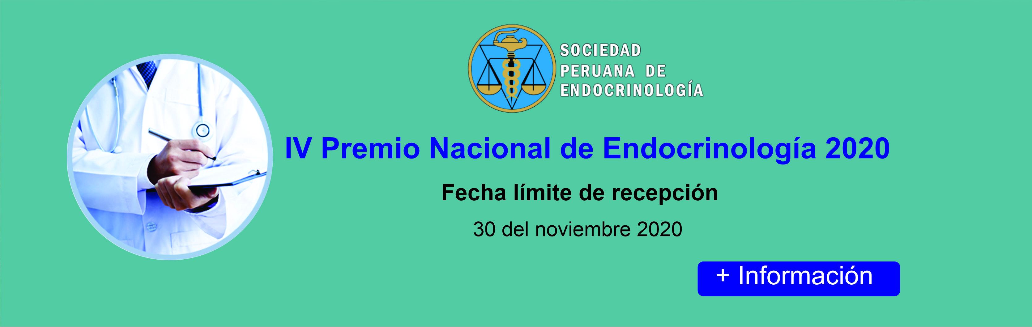 premio-nacional-endocrinologia-2020.jpg