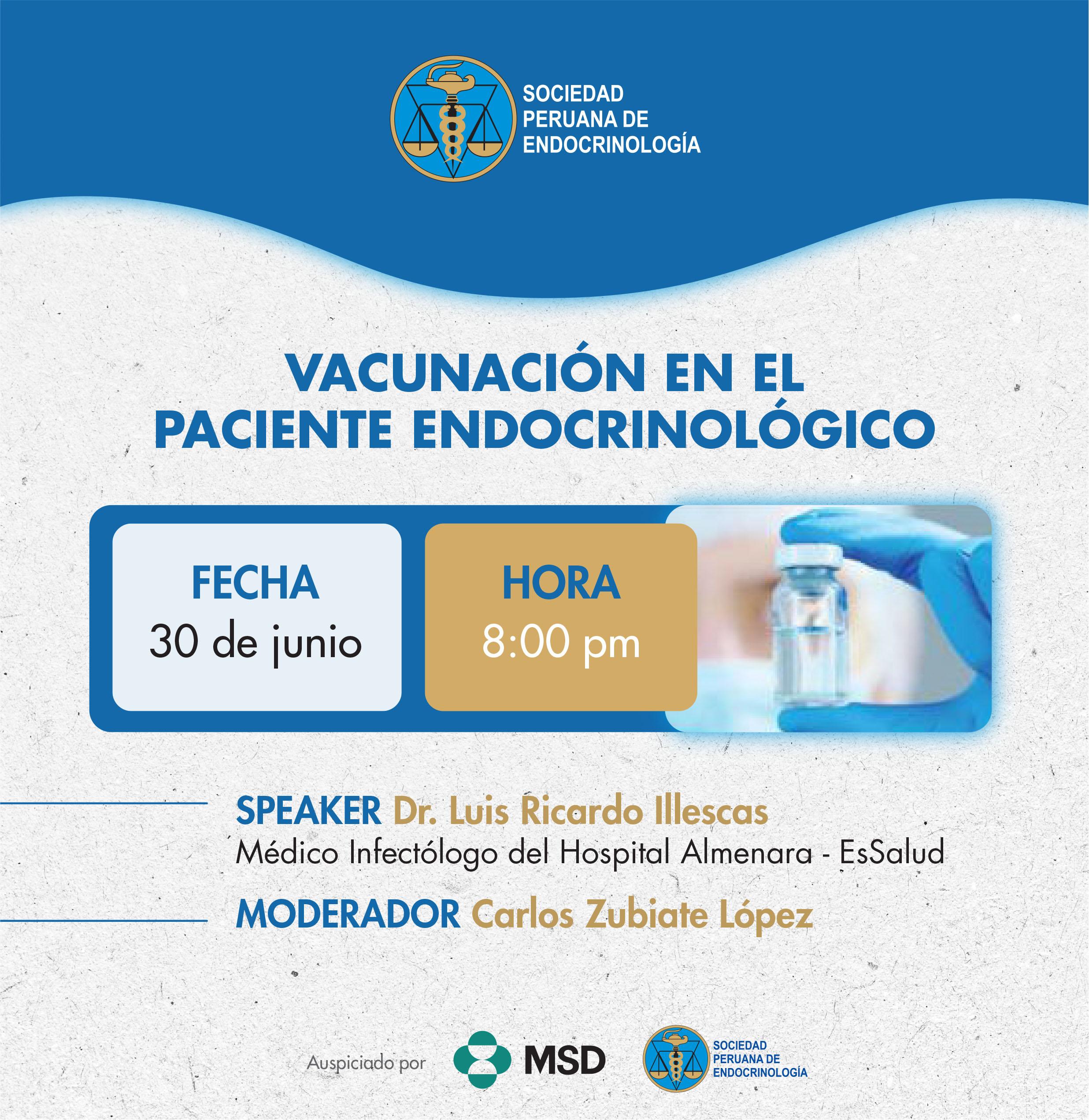 vacunacion-en-el-paciente-endocrinologico.jpg