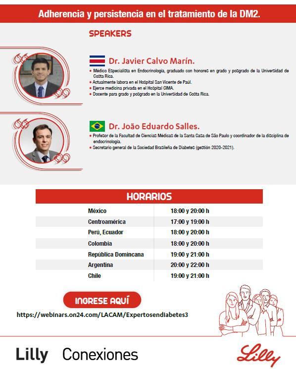 expertos_en_diabetes_19-mayo.jpg